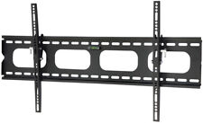 Universal Tilting TV Wall Bracket Suitable for Sony Bravia 75 inch TVs