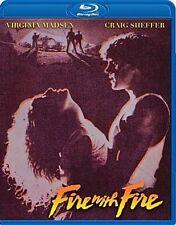 Fire with Fire (Craig Sheffer) Region A BLURAY - Sealed