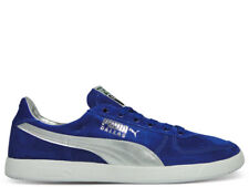 AUTHENTIC PUMA DALLAS MAZARINE BRAND NEW IN BOX DEADSTOCK UK 12 US 13 350072 01