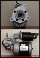 NEW Starter Motor CS1204 Magneton 443115141331 443115141336 443115141338