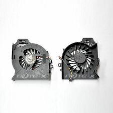 Ventilateur Fan Pour PC HP Pavilion DV7-6000, MF60120V1-C180-S9A (DC 5V 2.0A)