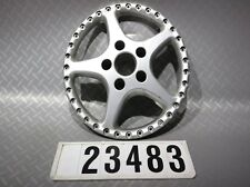 "1 Cerchioni Stella OZ-RACING Mito II mb3-48 MERCEDES 10jx17"" et19 48107mb2 #23483"
