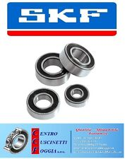 SKF Cuscinetto a sfere serie 6300 - 6320 - Ball Bearings - Kugellag