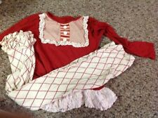 Persnickety Girls Size12