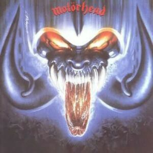 Motorhead - Rock N Roll [New Vinyl LP] 180 Gram