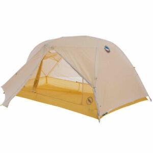 Big Agnes Tiger Wall 2 Person Ultra Light Tent
