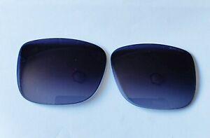 Police SPL774  627P Replacement Lenses grey 59mm No Frame  repair sunglasses diy