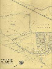 Genealogy Maps