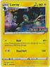 Pokemon TCG Sword & Shield Rebel Clash Luxray SWSH023 Prerelease Promo NM