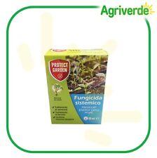 Fungicida sistemico Previcur Energy Bayer 50ml Propamocarb Pythium peronospera