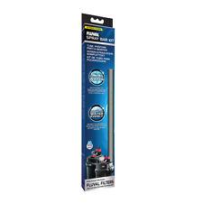 Fluval Spray Bar Kit for 06/07 Series Filters Ahga234