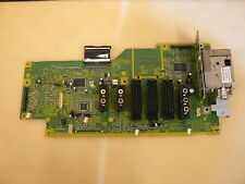 Panasonic mainboard TNPA3520 TH-42PA50