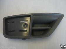 Genuine Ford Fiesta MK6 ST Rear Bumper Reflector Trim  04-08 N/S Passenger Side