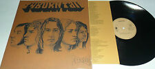 LP Tyburn Tall Tyburn Tall-re-release-Garden of Delights LP 011-SEALED