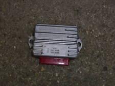 Piaggio Zip 25, 50 Laderegler Spannungsregler