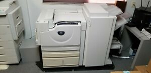 xerox phaser 7760 printer