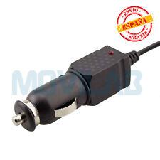 Cargador Coche / mechero Motorola V66 / V525 / V70 / V60 compatible