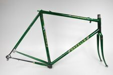 Gazelle Rennrad Stahl-Rahmen, Cinelli, Reynolds 531, RH-56cm (26)