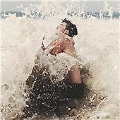 Anberlin - Vital (2012)  CD  NEW  SPEEDYPOST