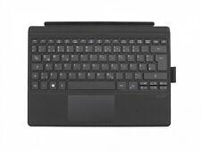 Acer Switch 3 Tastatur inkl Topcase deutsch DE Nagelneu und verpackt