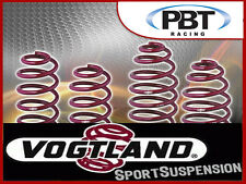 Vogtland Tieferlegungsfedern Ford Mustang S197 GT V8 V6 30mm 953084