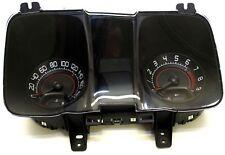 Chevrolet Camaro V 5 SS Coupe 6,2 V8 Tacho Kombiinstrument Speedometer 92242410