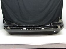 2000-2005 Mercedes S-Class S350 S430 S500 Rear Bumper Cover OEM 00 01 02 03 04