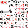 For Xiaomi Mijia M365 Electric Scooter Various Repair Kit Spare Part Accessories