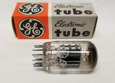 GE Electronic Tube 14BL11 NOS In Original Box ~ Tested