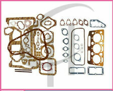 50228 54397 Top Bottom Gasket Kit Massey MF 35 1035 Perkins A3.152 P-3 Combo