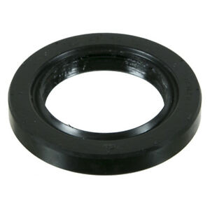 Rr Output Shaft Seal  National Oil Seals  710917