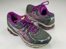 ASICS GT-2170 Womens Running Jogging athletic training Shoes T256N EUC Size 8 K