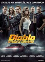 Michal Otlowski - Diablo. Wyscig o .. (Polish movie - DVD, English subtitles) 2