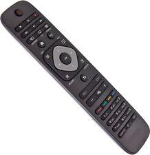 Telecomando Philips 37PFL4007H/12 37PFL4007H12 37PFL4007K/12 37PFL4007K12 Nuovo