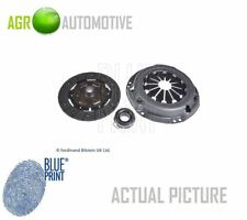 BLUE PRINT COMPLETE CLUTCH KIT OE REPLACEMENT ADD63041