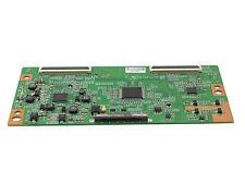 """T-con board S100FAPC2LV0.3 for Samsung 40"""" TVs"""