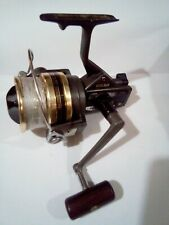 vintage Daiwa BG 30 fishing reel
