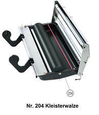 Tapofix Ersatzteil Nr. 204 Kleisterwalze - für Kleisterm. mini fix M + PROfix -