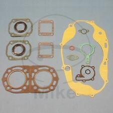 Kit de réparation de moteur Yamaha RD 350 LC YPVS année fab 83-93