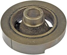 5.9 360 AMC Jeep Grand Wagoneer 1975-1998  Harmonic Balancer