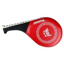 Taekwondo Kick Target Adults & Kids red