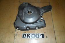 Alternator/Generator COVER Assembly from Ducati Monster Evo 1100  #DK001