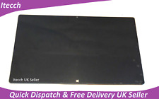 "Nuevo Acer Aspire R7-571 15.6"" Pantalla Táctil Digitalizador Pantalla LCD HD PANEL"