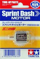 Tamiya 15318 Jr RC Sprint Dash Motor Japan