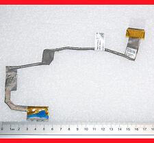 "DELL CÂBLE VIDÉO POUR LATITUDE E5420 14""(env. 355mm) 0XPY7J CN-0XPY7J #I10. 3"