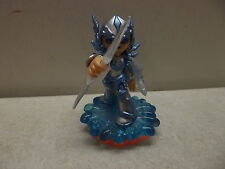 WII SKYLANDERS CHILL FORCE & TRAP TEAM FIGURE ONLY RARE HTF