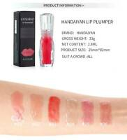Moisturizing Lip Gloss Long Lasting Waterproof Liquid Makeup Lipstick Cosmetic