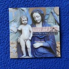 Tears For Fears - Raoul (And the Kings of Spain) UK Promo CD Single w/Pic Slv