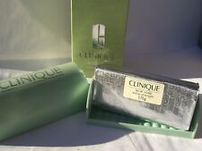 CLINIQUE FACIAL SOAP EXTRA STRENGTH 170 g   RARE DISCONTINUED
