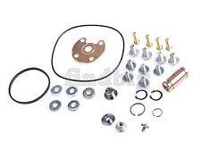 Turbo Rebuild Repair Kit For Garrett GT15 GT17 GT18 GT20 GT22 SAAB 95 93